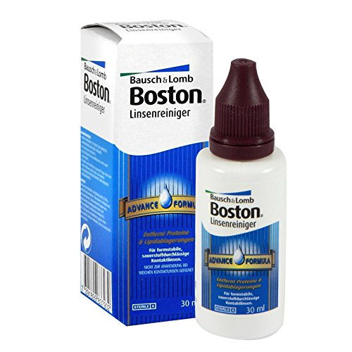 bausch-lomb-boston-advance-kontaktlinsenreiniger-1er-pack-1-x-30-ml