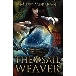 the sail weaver