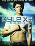 Kyle XY: The Complete First Season --...