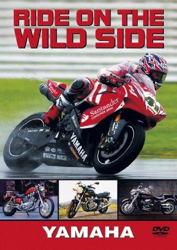 ride-on-the-wild-side-yamaha-dvd-edizione-regno-unito