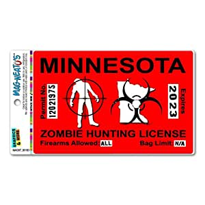 Hunting license minnesota download free apps backupom for Where to buy mn fishing license