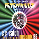 Megamix '98