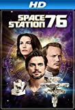 Space Station 76 [HD]