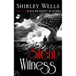 Silent Witness | Shirley Wells