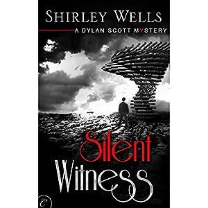 Silent Witness | [Shirley Wells]