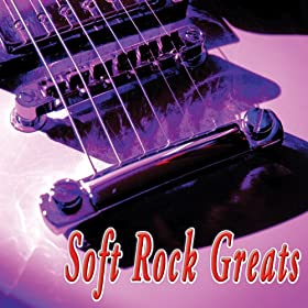 Soft Rock Greats