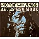 Indian rezervation blues and more © Amazon