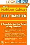 Heat Transfer Problem Solver