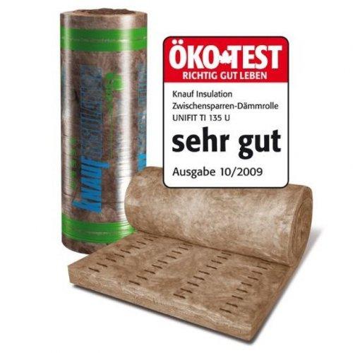 knauf-mineral-wool-180-mm-42-m