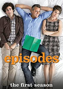 Episodes: Season 1