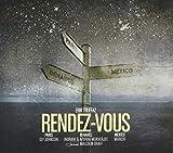 Rendez-Vous by Erik Truffaz