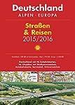 Shell Stra�en & Reisen 2015/16 Deutsc...