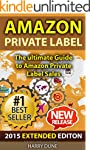 Amazon Private Label: The Ultimate FB...