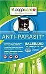 Bogacare UBO0425 Anti-Parasit Halsban...