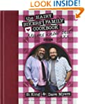 Mums Know Best: The Hairy Bikers' Fam...