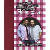 Mums Know Best: The Hairy Bikers' Family Cookbookby Hairy Bikers