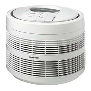 Honeywell enviracaire air purifier 15 x for Office air purifier amazon
