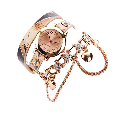 sunnywill-neue-mode-leder-strass-nieten-kette-armband-armbanduhr-quarzuhr-fur-frauen-madchen-damen