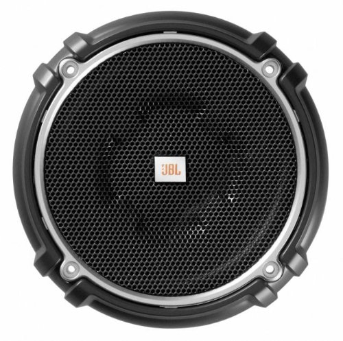 JBL GTO508C 5.25-Inch 2-Way Component System