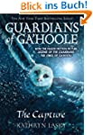 Guardians of Ga'Hoole #1: The Capture...