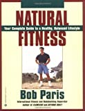 img - for Natural Fitness book / textbook / text book