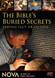 NOVA: The Bible's Buried Secrets