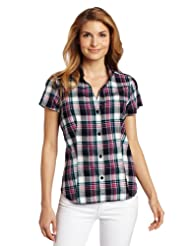 Juniors Button Down Shirts Shirts Blouses Tops Clothing Kohls | Girl