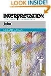 John (Interpretation: A Bible Comment...