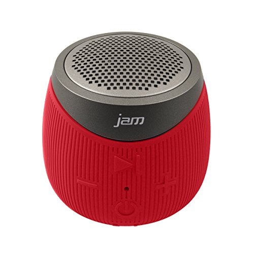 jam-audio-double-down-speaker-red