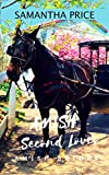 Download Amish Second Loves: Amish Romance (Amish Brides: Historical Romance Book 4)