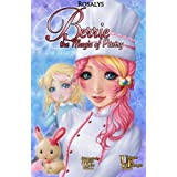 Berrie, the Magic of Pastrypar Rosalys