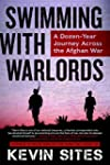 Swimming With Warlords: A Dozen-Year...