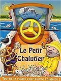 echange, troc Peter Lawson, Gaby Goldsack - Le petit chalutier