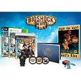 Bioshock Infinite Premium Edition
