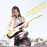 CAN'T BUY MY LOVE (初回限定盤)(w/DVD)