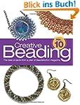 Creative Beading Vol. 10: The Best Pr...