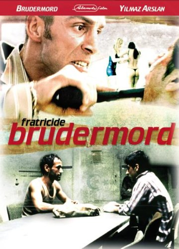 Brudermord - Fratricide (OmU) [Alemania] [DVD]