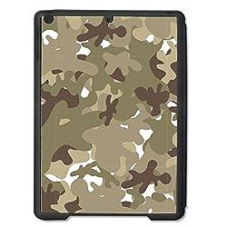 Skin4gadgets CAMOUFLAGE PATTERN 14 Tablet Designer SMART CASE for IPAD AIR2