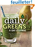 Daily Greens 4-Day Cleanse: Jump-Star...