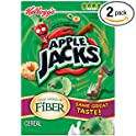 2-Pack Jacks Cereal