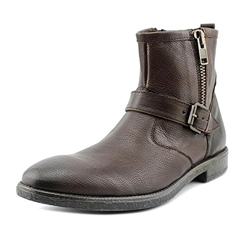 kenneth-cole-reaction-wound-about-hommes-us-9-brun-botte