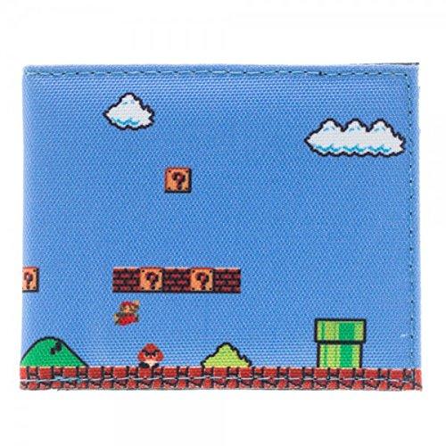 nintendo-super-mario-8-bit-level-sublimated-bi-fold-wallet