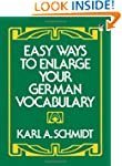 Easy Ways to Enlarge Your German Voca...