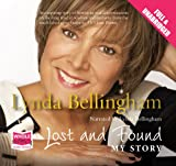 Lynda Bellingham Lost and Found (Unabridged Audiobook)