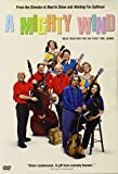 A Mighty Wind (Widescreen) [Import]