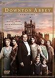 Downton Abbey - Series 6 [DVD] [2015]