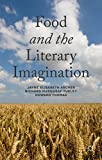 img - for Food and the Literary Imagination book / textbook / text book