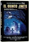 El Quinto Jinete, Edición Sencilla [DVD]