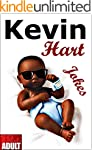 Kevin Hart: Funny Memes, Jokes & Quotes