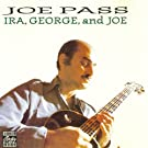 Ira,George and Joe (2312-133)